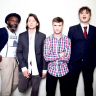 The_libertines-2015-studio-press-photo-1a