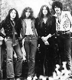 Thin-Lizzy-3
