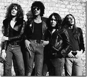 Thin_Lizzy74