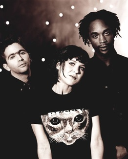 Throwing-Muses---1995