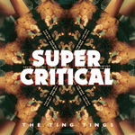 WATCH The Ting Tings' New Video For 'Wrong Club' and New Album Release Date and Artwork Announced