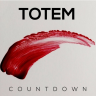 Totem-Countdown-single-2014-artwork