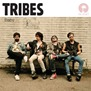 Tribes_Baby_album_cover