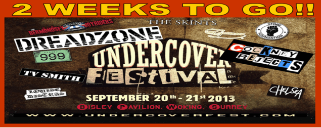 Undercover_festival-2-weeks-To-Go-graphic