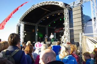 Watchet-festival-stage-ad