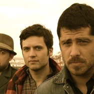 We_Are_Augustines-shoy_1a