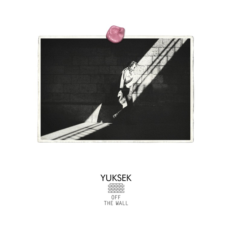 YuksekOff_The_Wall_single_cover.jpg