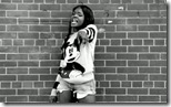 azealia_banks_2012_video_still_1a