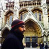 bhi_Bhiman-London-2014-press-photo-1a