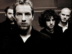 coldplay-promo_5a