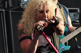 download twisted-sister