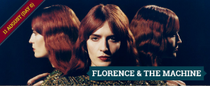 florence_7-the_machine-2014-press-photo-1a