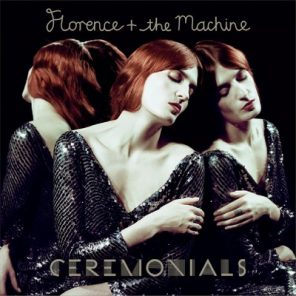 florence_the_machine_ceremonials_2011_cover.jpg
