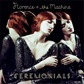 florence_the_machine_ceremonials_2011_cover
