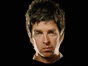 noel-gallaghers-high-flying-birds-announce-arena-tour