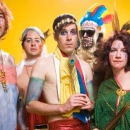 of Montreal Announce Additional UK/EU Summer Shows