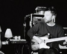 Radiohead's 'The Kings Of Limbs' To Be Broadcast On The BBC