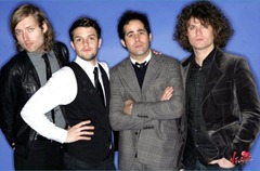 the-killers-2011_promo_1a