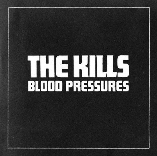 the-kills-blood-pressures-album-cover.jpg