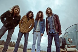 the-sheepdogs.7379917.40