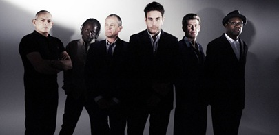 the-specials_main_group_2b