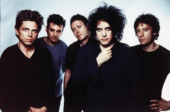 the_cure_promo_13a