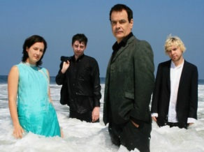 weddingpresent_promo_8c